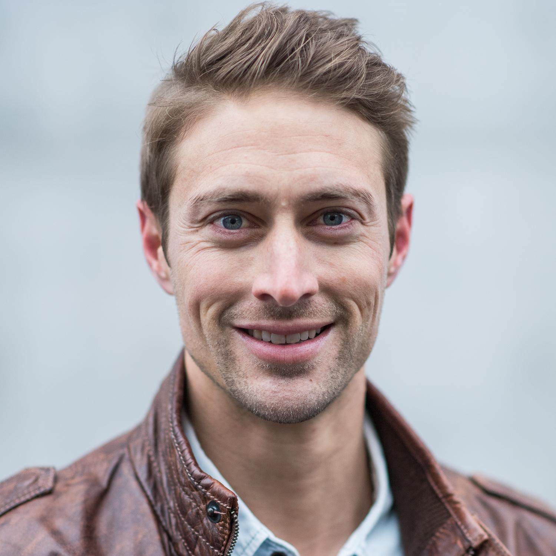Adrian Seitz
