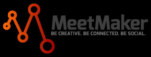 Meet Maker