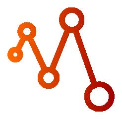 MeetMaker - die Schweizer Influencer Agentur