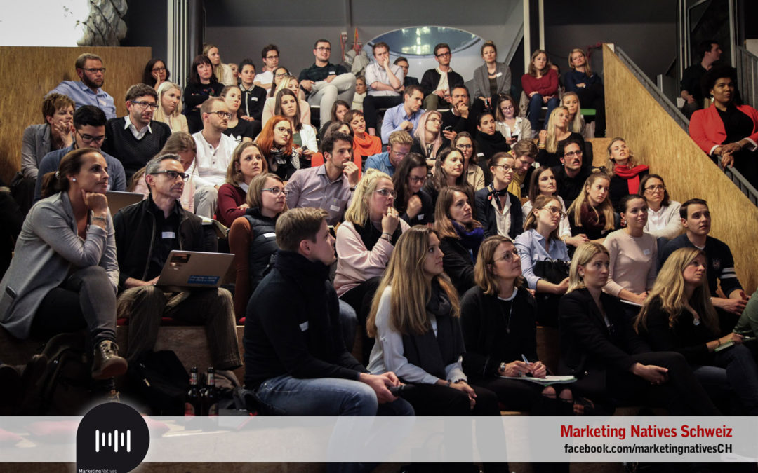 Referat zum Thema Influencer Marketing: jetzt downloaden