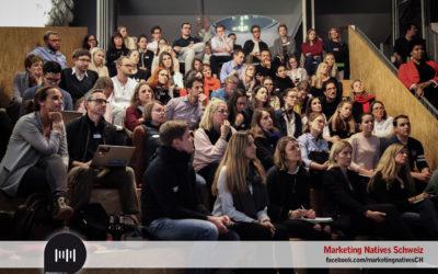 Referat zum Thema Influencer Marketing: jetzt downloaden