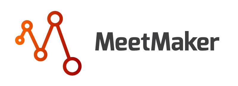 MeetMaker