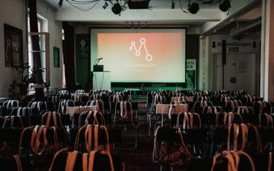 Rückblick #InstaMeetZH No. 12 – Digital to Print