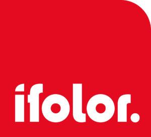 ifolor_Flat_Logo_ohne-Claim_CMYK