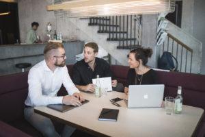 Workshop – Instagram für Unternehmen. Fokus: Hotelerie, Gastronomie und Tourismus
