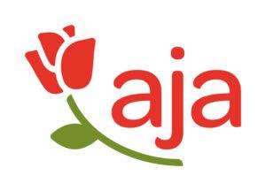 190124_aja_Logo_CMYK