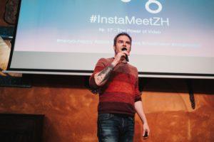 Meetmaker InstaMeet
